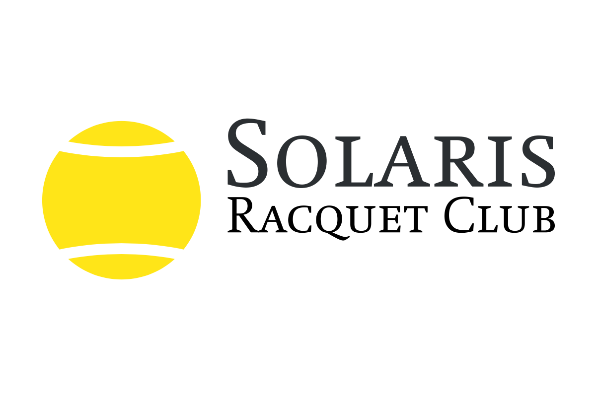 Solaris-Racquet-Club
